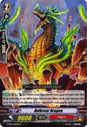 Hulkroar Dragon