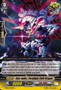 Star-vader, Paradigm Shift Dragon