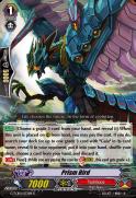 Prism Bird