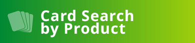 Card Search by Product