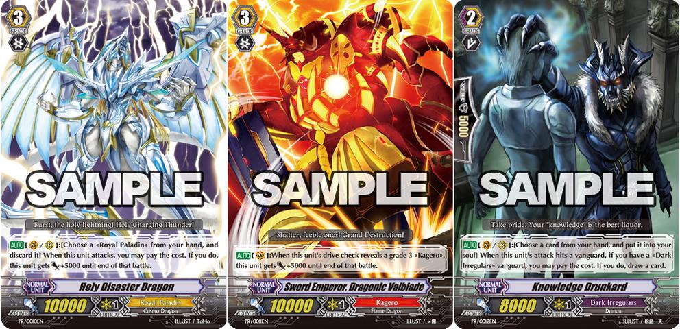 tournament listing cardfight vanguard