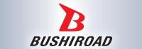 Bushiroad Home Page
