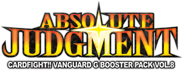 VGE-G-BT08 logo