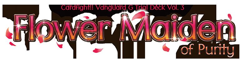 VGE-G-TD03 logo