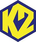 ntv7 logo
