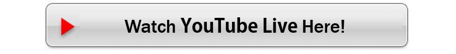 YouTubeLive 配信ページはこちら!