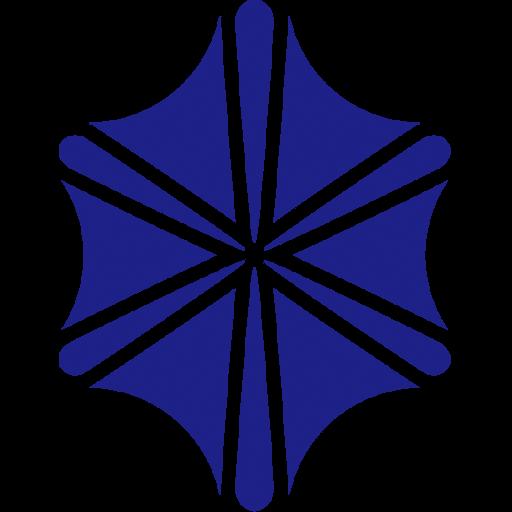 Aqua Force