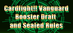 Are you new on Vanguard? then read this :) Booster_draft_rules_btn