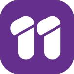 Channel 11 logo