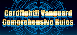 Are you new on Vanguard? then read this :) Comprehensive_rules_btn