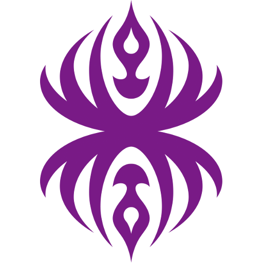 Dark Irregulars Clan Mark