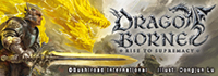 Dragonborne Website