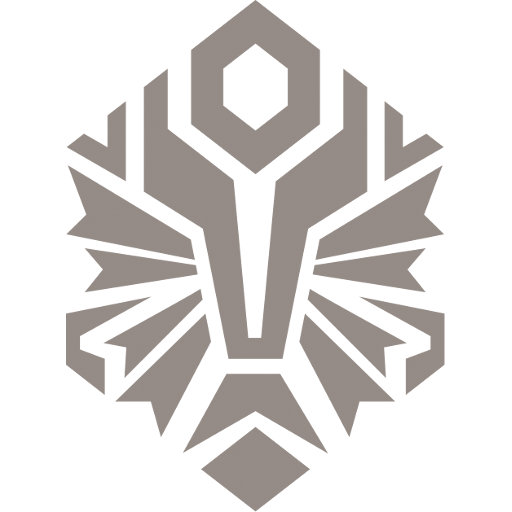 Dimension Police Clan Mark