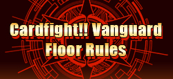 Are you new on Vanguard? then read this :) Floor_rules_btn