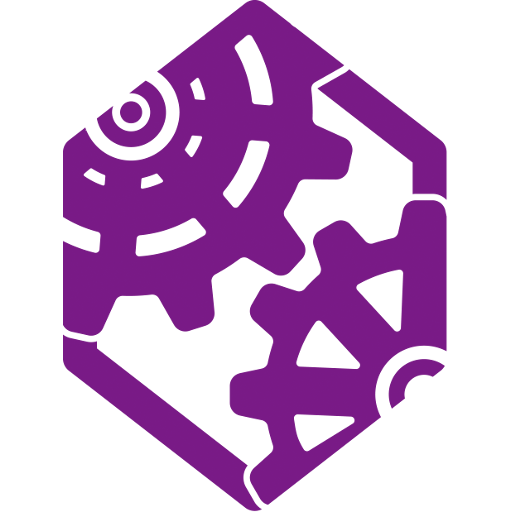 Gear Chronicle Clan Mark
