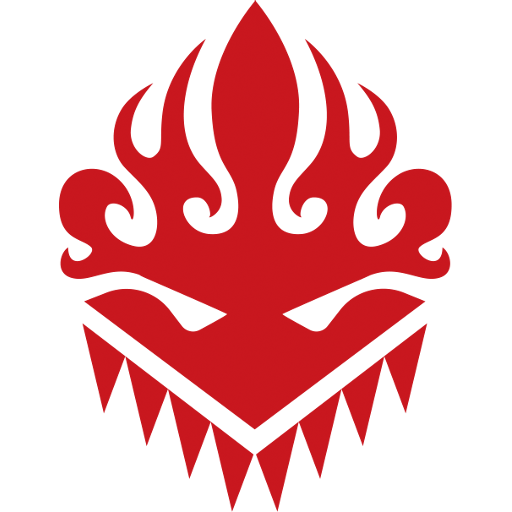 Kagero Clan Mark
