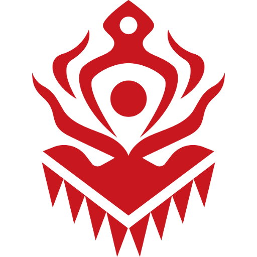Nubatama Clan Mark
