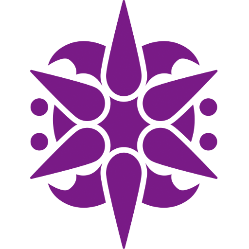 Spike Brothers Clan Mark