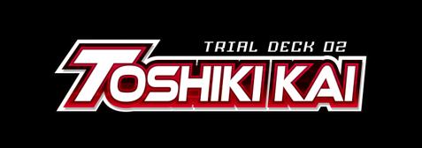Toshiki Kai