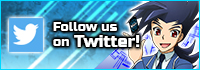 Follow us @cfvanguard_en