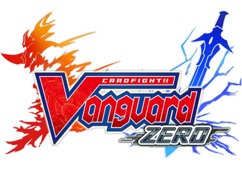 Cardfight!! Vanguard Zero